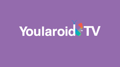 Yoularoid TV