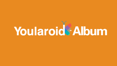 Yoularoid Album