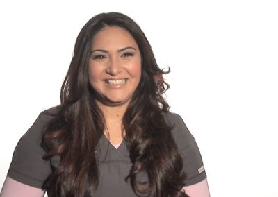 Lumiere Dental Spa, Dr. Neda Hovaizi